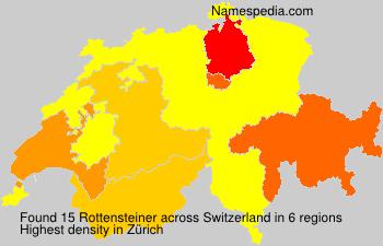 Rottensteiner