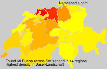 Ruepp