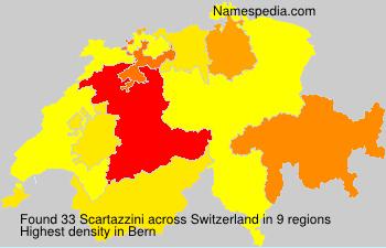 Scartazzini