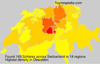 Schleiss