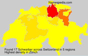 Schwarber