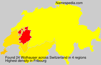 Wolhauser