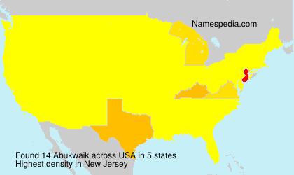 Abukwaik