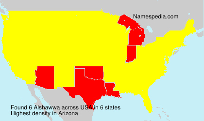 Alshawwa