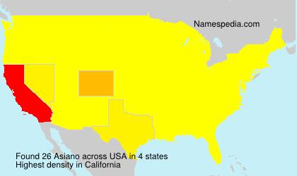 Map Of Asia No Names.Asiano Names Encyclopedia