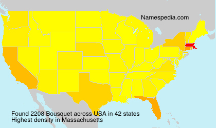 Bousquet