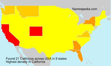 Callinicos