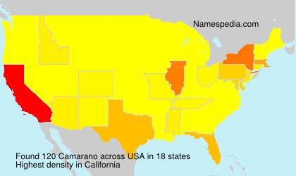 Camarano