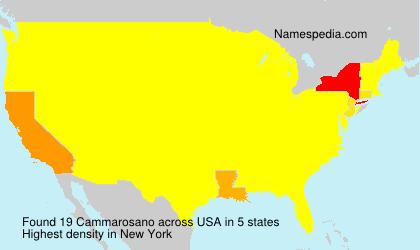 Cammarosano