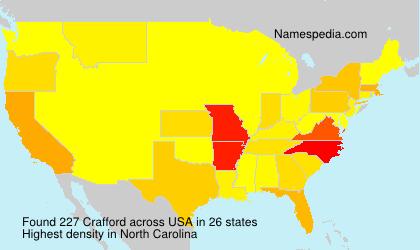 Crafford