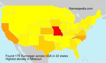 Dunnegan