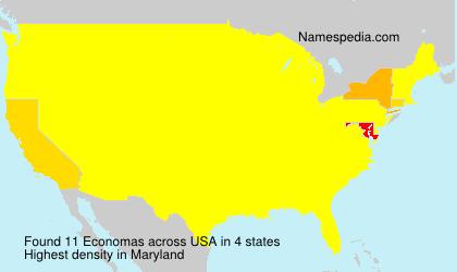Economas