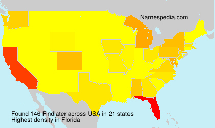 how to find address using phone number in usa