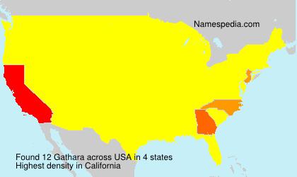 Gathara