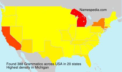 Grammatico