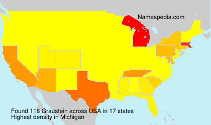 Graustein