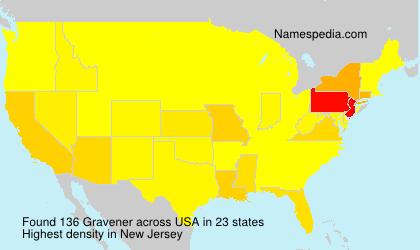 Gravener