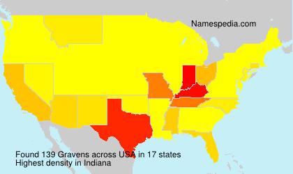 Gravens