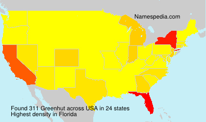Greenhut