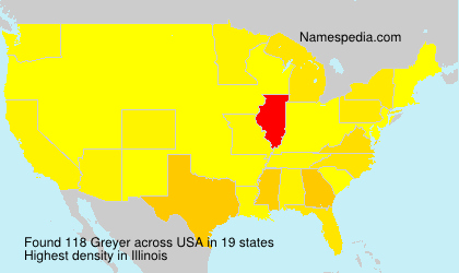 Greyer