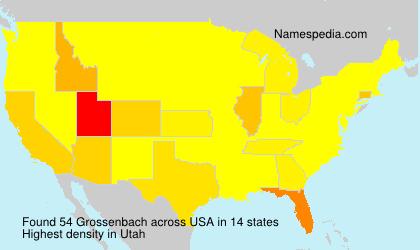 Grossenbach