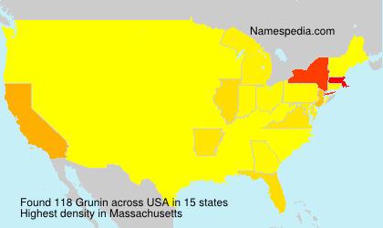 Grunin