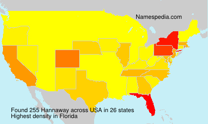Hannaway