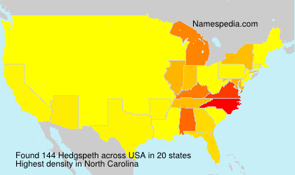 Maruvada last name - Maruvada family - MyHeritage