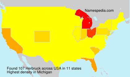 Herbruck