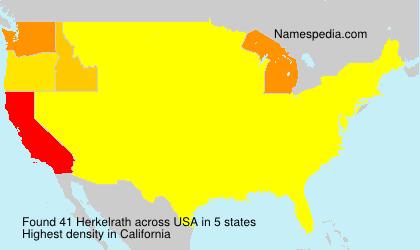 Herkelrath