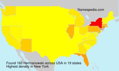 Hermanowski