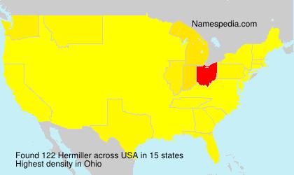 Hermiller