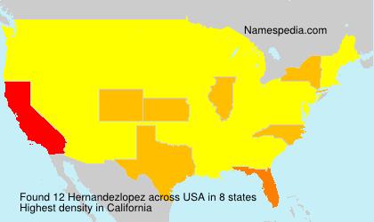 Hernandezlopez