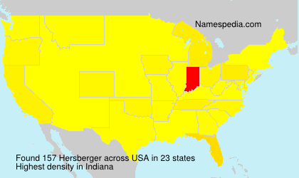 Hersberger