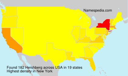 Hershberg