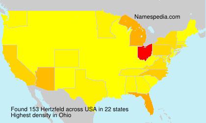 Hertzfeld