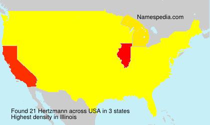 Hertzmann