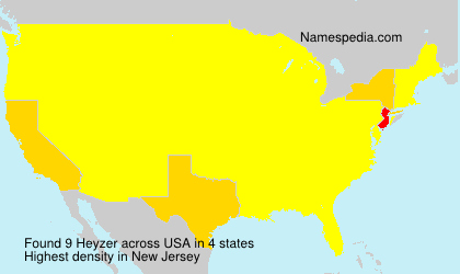 Heyzer