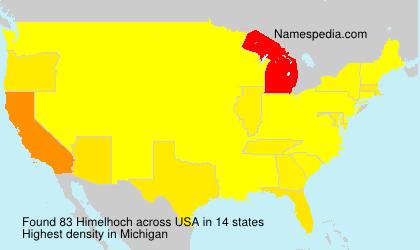Himelhoch