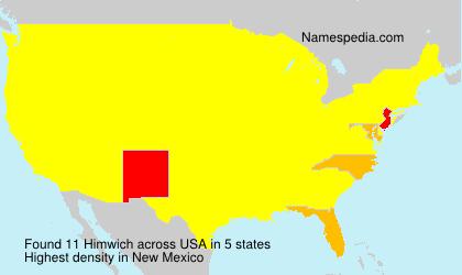 Himwich