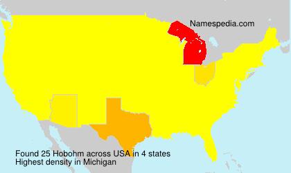 Hobohm