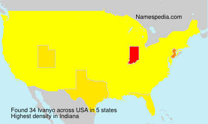 Ivanyo