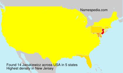Jacukiewicz