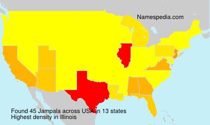 Jampala