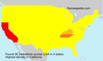 Janbakhsh