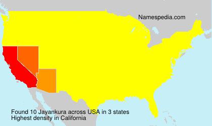 Jayankura