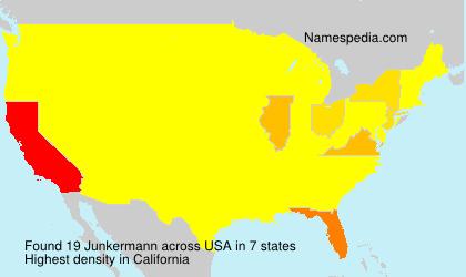 Junkermann