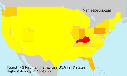 Kapfhammer