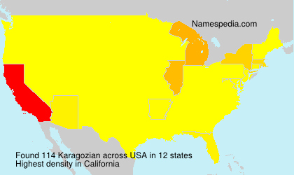 Karagozian
