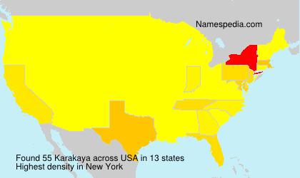Karakaya